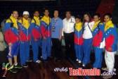 2011-03-28_(23617)x_Lima_Clasificatorio_Guadalajara-2011_Venezuela