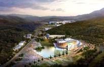 2011-04-01_(23759)x_Taekwondo-Park-World-Headquarters-2