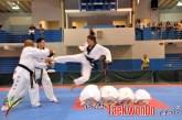 2011-04-07_(23942)x_Taekwondo-Aruba_Exhibicion_01