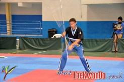 2011-04-07_(23942)x_Taekwondo-Aruba_Exhibicion_03