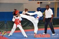 2011-04-07_(23942)x_Taekwondo-Aruba_Exhibicion_05