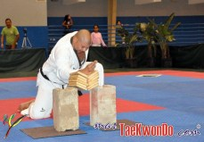 2011-04-07_(23942)x_Taekwondo-Aruba_Exhibicion_07