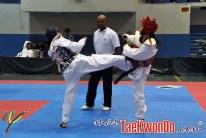 2011-04-07_(23942)x_Taekwondo-Aruba_Exhibicion_08