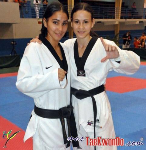 2011-04-07_(23942)x_Taekwondo-Aruba_Exhibicion_09