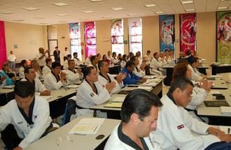 2011-04-08_(23982)_masTaekwondo_IR-CNAR_09