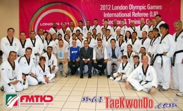 2011-04-10_(24015)x_masTaekwondo_IR-CNAR_01