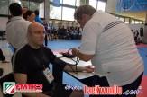 2011-04-10_(24015)x_masTaekwondo_IR-CNAR_04