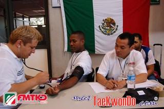 2011-04-10_(24015)x_masTaekwondo_IR-CNAR_05
