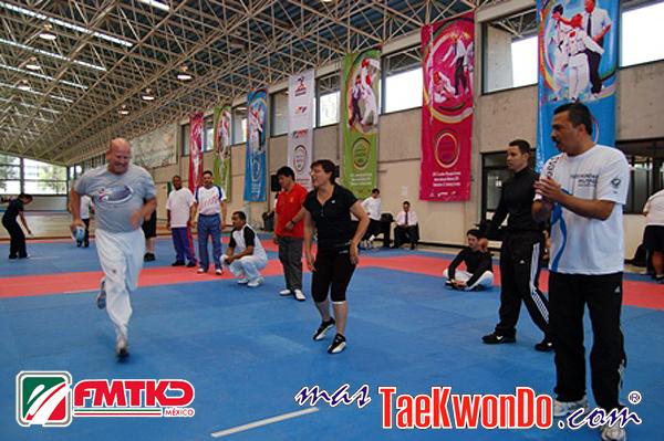 2011-04-10_(24015)x_masTaekwondo_IR-CNAR_08