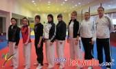 2011-04-18_(24262)x_Equipo-Femenino-Grecia-Taekwondo-del-Mundial-2011