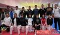 2011-04-18_(24262)x_Equipo-Grecia-Taekwondo-del-Mundial-2011