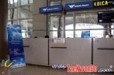 2011-04-27_Incheon-Seul_06