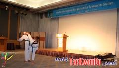2011-04-30_(25012)x_Taekwondo-Rusia-Yop