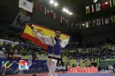 2011-05-02_(25250)x_Joel-González_campeon-Mundial-de-Taekwondo_03