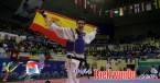 2011-05-02_(25250)x_Joel-González_campeon-Mundial-de-Taekwondo_HOME
