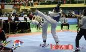 2011-05-13_(26677)x_Sarah-Stvenson_Oro_Mundial_Taekwondo_02