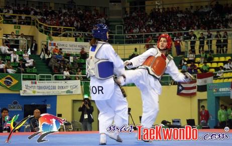 2011-05-13_(26677)x_Sarah-Stvenson_Oro_Mundial_Taekwondo_04