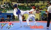 2011-05-13_(26677)x_Sarah-Stvenson_Oro_Mundial_Taekwondo_05