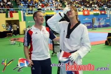 2011-05-13_(26677)x_Sarah-Stvenson_Oro_Mundial_Taekwondo_10