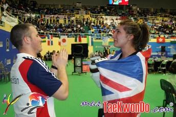 2011-05-13_(26677)x_Sarah-Stvenson_Oro_Mundial_Taekwondo_12