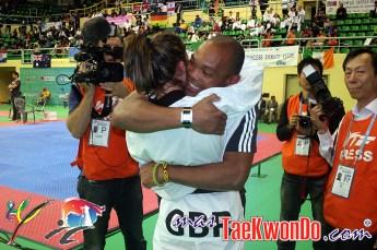 2011-05-13_(26677)x_Sarah-Stvenson_Oro_Mundial_Taekwondo_14