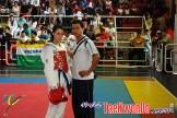 2011-05-20_(26990)x_Campeonato-Nac-Juvenil-Taekwondo-Ecuador_03