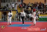 2011-05-20_(26990)x_Campeonato-Nac-Juvenil-Taekwondo-Ecuador_07