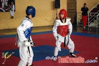 2011-05-20_(26990)x_Campeonato-Nac-Juvenil-Taekwondo-Ecuador_08