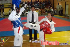 2011-05-20_(26990)x_Campeonato-Nac-Juvenil-Taekwondo-Ecuador_09