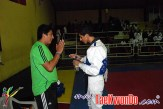 2011-05-20_(26990)x_Campeonato-Nac-Juvenil-Taekwondo-Ecuador_11