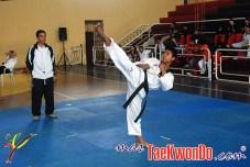 2011-05-20_(26990)x_Campeonato-Nac-Juvenil-Taekwondo-Ecuador_19