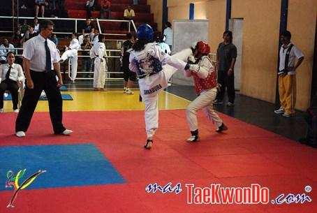 2011-05-20_(26990)x_Campeonato-Nac-Juvenil-Taekwondo-Ecuador_21