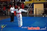 2011-05-20_(26990)x_Campeonato-Nac-Juvenil-Taekwondo-Ecuador_23