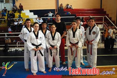 2011-05-20_(26990)x_Campeonato-Nac-Juvenil-Taekwondo-Ecuador_29