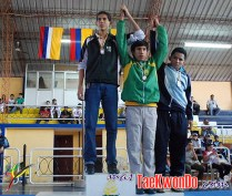 2011-05-20_(26990)x_Campeonato-Nac-Juvenil-Taekwondo-Ecuador_36