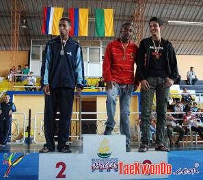 2011-05-20_(26990)x_Campeonato-Nac-Juvenil-Taekwondo-Ecuador_37