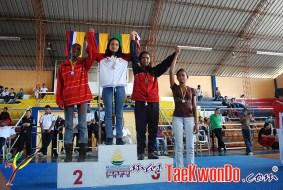 2011-05-20_(26990)x_Campeonato-Nac-Juvenil-Taekwondo-Ecuador_43