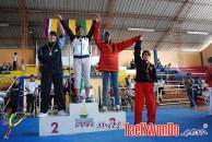 2011-05-20_(26990)x_Campeonato-Nac-Juvenil-Taekwondo-Ecuador_44