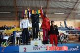 2011-05-20_(26990)x_Campeonato-Nac-Juvenil-Taekwondo-Ecuador_45