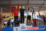 2011-05-20_(26990)x_Campeonato-Nac-Juvenil-Taekwondo-Ecuador_46