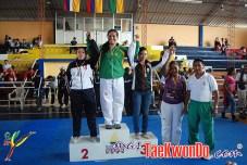 2011-05-20_(26990)x_Campeonato-Nac-Juvenil-Taekwondo-Ecuador_51
