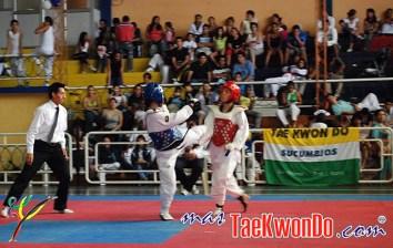 2011-05-20_(26990)x_Campeonato-Nac-Juvenil-Taekwondo-Ecuador_Combate