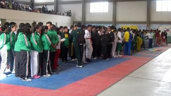 2011-05-26_(27234)x_Campeonato-Nacional-Colombia_04