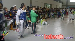 2011-05-26_(27234)x_Campeonato-Nacional-Colombia_06