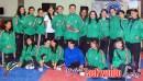 2011-05-26_(27234)x_Campeonato-Nacional-Colombia_10