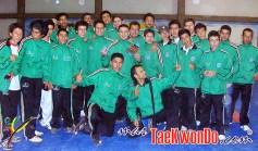 2011-05-26_(27234)x_Campeonato-Nacional-Colombia_11