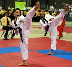 2011-05-30_(27291)x_Olimpiada-Nacional_MEXICO_Taekwondo_01
