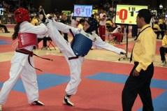 2011-05-30_(27291)x_Olimpiada-Nacional_MEXICO_Taekwondo_04