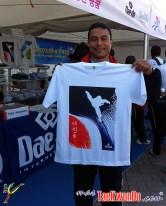 Miguel Camacho_Republica Dominicana