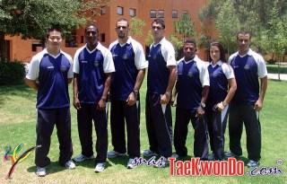 2011-06-03_(27475)x_Seleccion-Militar-de-Taekwondo-de-Brasil_Entrenadores